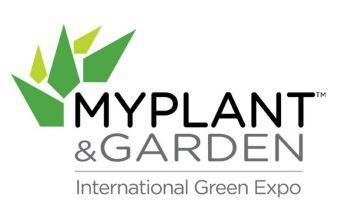 MY PLANT & GARDERN