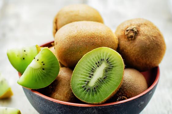 Kiwi Verde
