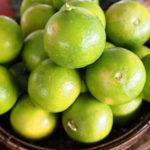 Limonello Verde