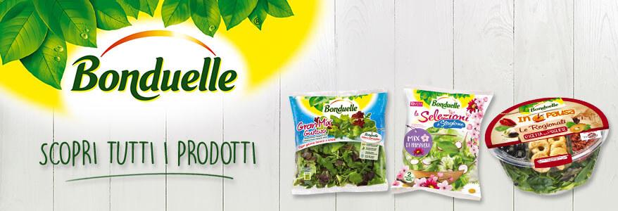 Scelte per te frutta e verdura ricette piante e fiori for Conad arredo giardino 2017