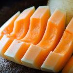 Melone Francesino