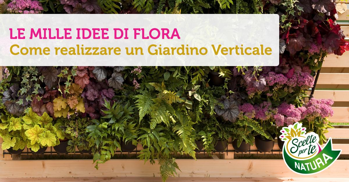 1000 Idee Per Il Giardino : Mille idee per il giardino viridea mille idee per il giardino il