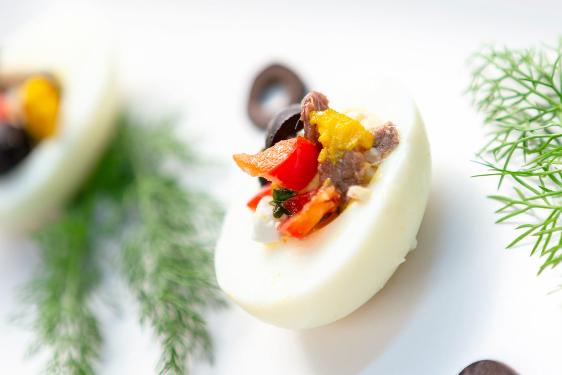 uova-alla-greca