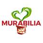 Murabilia