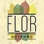 Flor autunno 2018