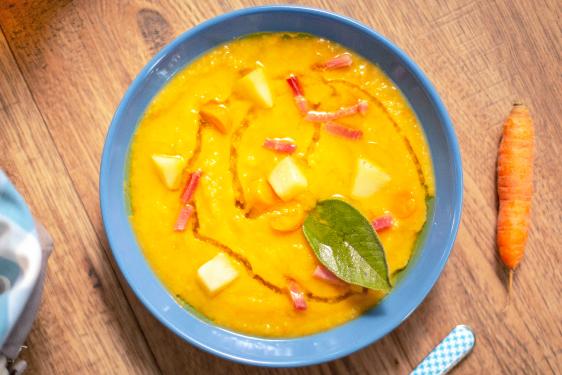 zuppa-patate
