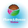 Flora e Bosco