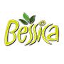 Bessica