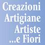Creazioni Artigiane Artiste... e Fiori