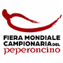 Fiera Campionaria Mondiale del Peperoncino a Rieti