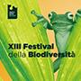 XIII Festival della Biodiversità