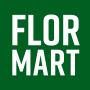 Flor Mart 70a edizione
