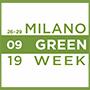 Milano Green Week