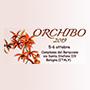 Orchibo