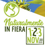 Naturalmente in Fiera