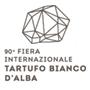 90a Fiera Internazionale Tartufo Bianco di Alba