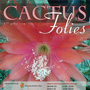 Verbania Cactus Folies