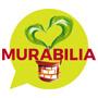 Murabilia XX edizione