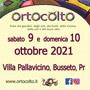 Ortocolto