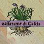 Mostra Mercato dello Zafferano di Cascia