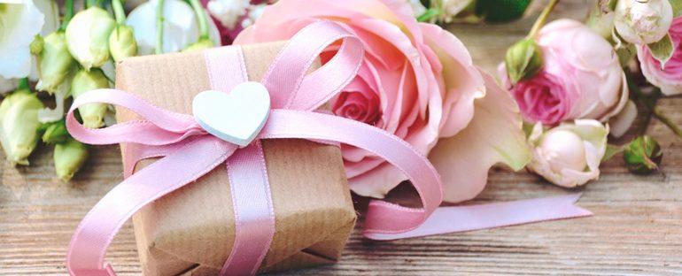 I 10 fiori più belli per un matrimonio