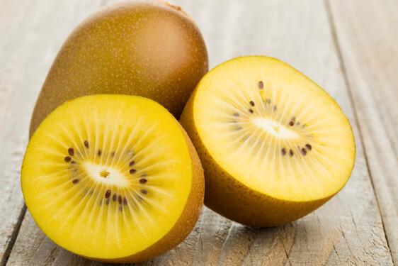 Kiwi giallo scelte per te for Kiwi giallo piante acquisto