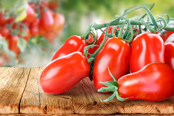 Pomodorino di Corbara o Corbarino