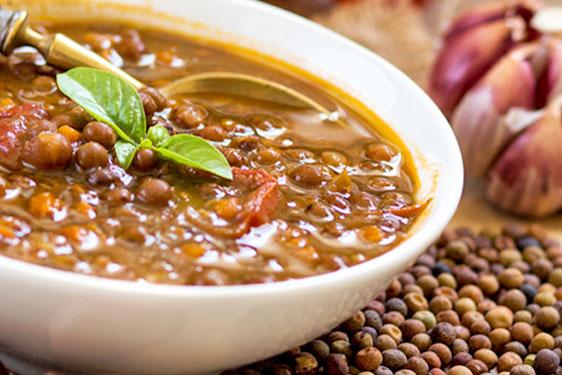 zuppa-roveja