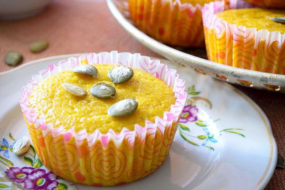 muffin-semi-di-zucca