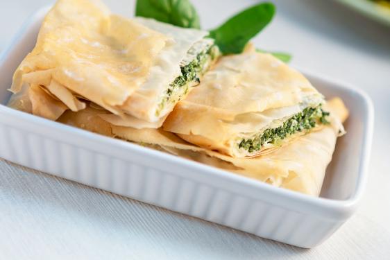 byrek-spinaci