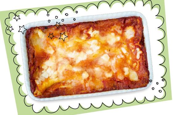 lasagne-estive