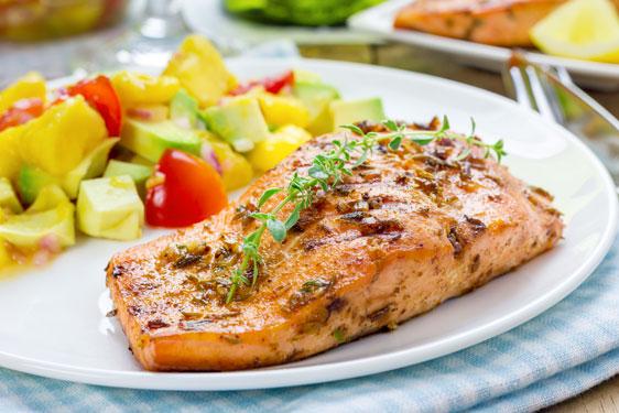 salmone-al-cumino