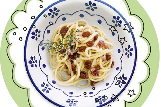 troccoli-in-salsa-di-acciughe-e-cipolla