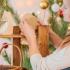 5 idee creative per un albero di Natale